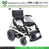 Rehabilitation Electric Wheelchairs Therapy Electric Wheelchair