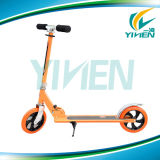 2 Wheel Cheap Kick Scooter for Adult