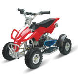 49cc Mini ATV, Kids Toy, Kids Motor Zc-Y-103A