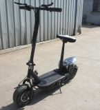 Electric Scooter (ES5010)