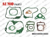 Non-Asbestos Material C100 Motorcycle Engine Parts (ME010008-0020)