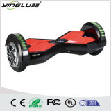 Portable Intelligent Drifting 2 Wheel Cheap Electric Scooter, Self Balancing E-Scooter Factory Price Dirt Bike/Pocket Bike/Mobility Scooter