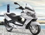Hot Sale Scooter Motorcycle 50cc (BD50QT-58)