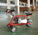 Super Mini Bike