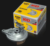 Kadi Motorcycle Spare Parts Ybr125 Motorcycle Rear Hub Cover
