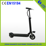 2015 250W Electric Scooter with CE Approval