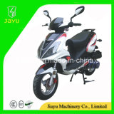 2014 Topic Attractive 125cc Gas Scooter (Eagle-125)