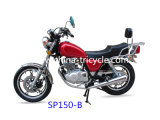 Gn250 Suzuki Motorcycle/250cc Motorcycle (GN250)