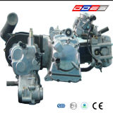 300CC ATV Engine