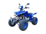ATV BL125/150ST-3G With EEC