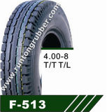 Motorcycle Tube Motorcycle Tires/Tyre