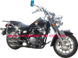 150cc/200cc/250cc Cruiser Motorcycle, Chooper (Cruiser-150B) --Harley Motorcycle Style