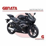 250CC New Racing Motorcycle / Racing Bike (GM250YZF-R)