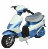 Pocket Bike (SJPB-B29)