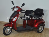 Chinese Romai 3 Wheeled Electric Scooter for Handicapped People