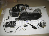 Kymco Motorcycle Engine Parts (ME000000-001E)