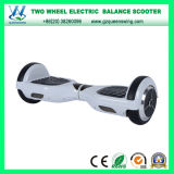CE/RoHS/FCC Electrical Scooter Two Wheel Smart Balance Electric Scooter (QW-ES6.5)