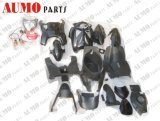 Motorcycle Body Parts, Keeway Plastic Parts (MV020000-T24B10L)