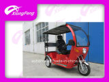 110cc Disabled Tricycle with Passenger Seat