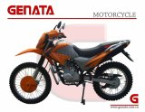200cc Racing Motorcycle with 4-Stroke Engine (GM200GY-4)
