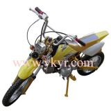 Dirt Bike (YR-DB003), 50cc, 4-Stroke, Air-Cooled