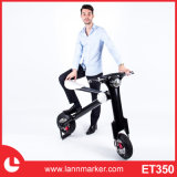 Hot Sale Electric Kick Scooter