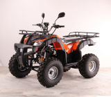 See Larger Image High Quality 150cc, 200cc, 250cc Bull ATV for Sale