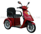 CE Electric Mobility Scooter (BTM-01A)