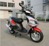 50cc or 125cc Scooter (with EEC) (XY-50QT-39)