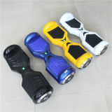 2015 New Arrival 7 Inch Big Tire Mini Smart Self Balance Scooter