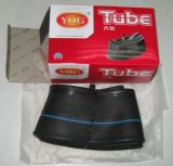 Motorcycle Parts Motorcycle Tube 300-17