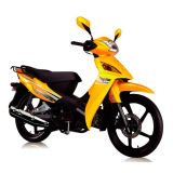 Cub Street Speed Smart Motorcycle V-Wish (SL110-10)