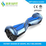 Self Balancing Two Wheel Electric Mobility Scooter JFFOX1