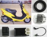 Kymco 125cc Scooter Electronic Parts 125cc Cdi