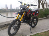 2016 New Design 250cc Adult Dirt Bike Et-dB250