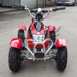 Electric ATV (EA0502)