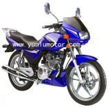 Motorcycle (YL125-4A)