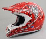 Motorcycle Helmets - Motorcycle Parts Accessories