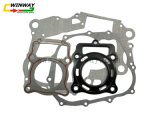 Ww-2202, Zs250 Motorcycle Part, Motorcycle Gasket,