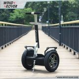 Folding Mobility Scooter Foldable Mini Electric Scooter