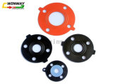 Ww-2208, Motorcycle Part, Motorcycle Accessories, Motorcycle Gasket,