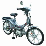 Gas Powered Bicycle (GB-003A)