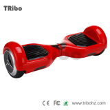 Hoverboard Scooter 2 Seat Mobility Scooter