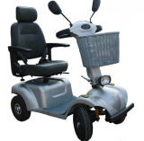 Handicap Scooter (JJS-106)
