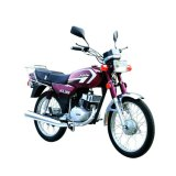 AX100 Motorcycle (JD100-2A)
