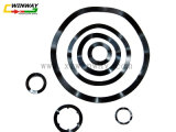 Ww-2209, Motorcycle Accessories, Motorcycle Gasket,