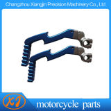 High Quality CNC Anodized Motocross Kick Starter