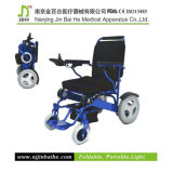 Motor Wheelchair Mobility Electric Scooter