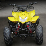 160cm Big Wheel 110CC ATV with Big Front Light (ET-ATV011)