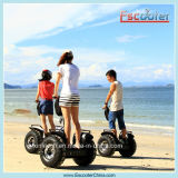 Hot Sale Escooter 2 Wheel Self Balancing Personal Transporter, Electric Mobility Scooter
